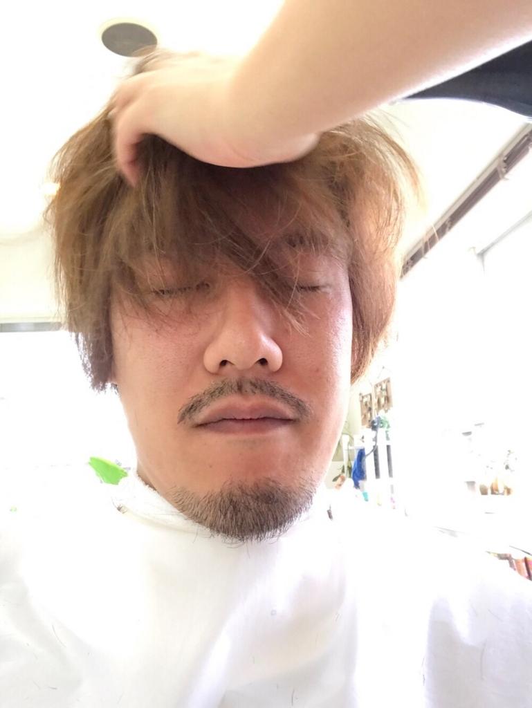 f:id:kenichi6282:20170808211532j:plain