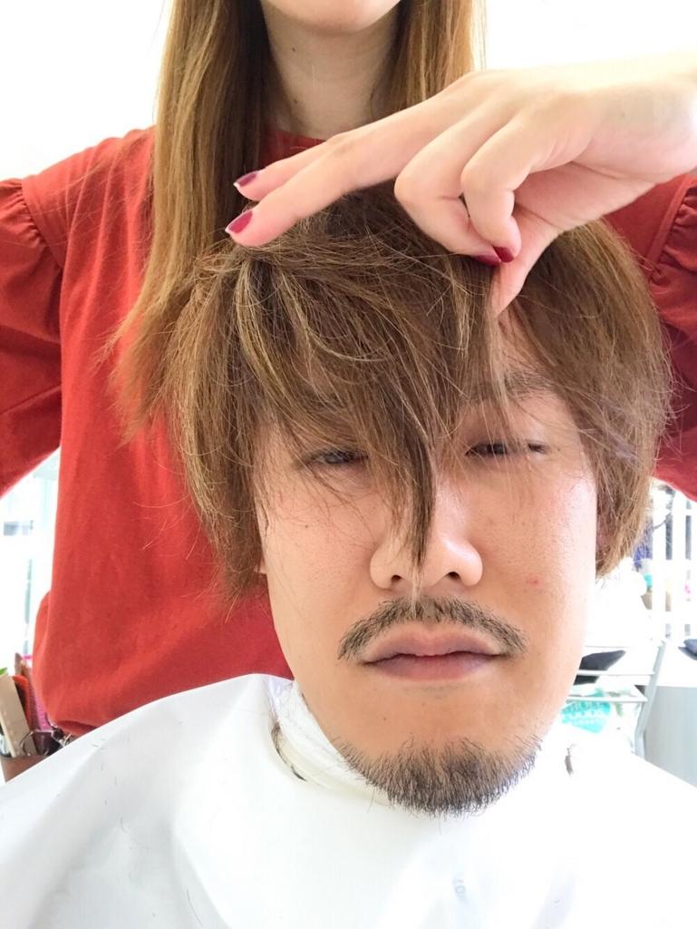 f:id:kenichi6282:20170808211622j:plain