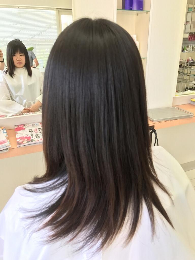 f:id:kenichi6282:20170812000929j:plain