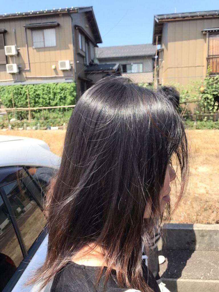 f:id:kenichi6282:20170812001418j:plain