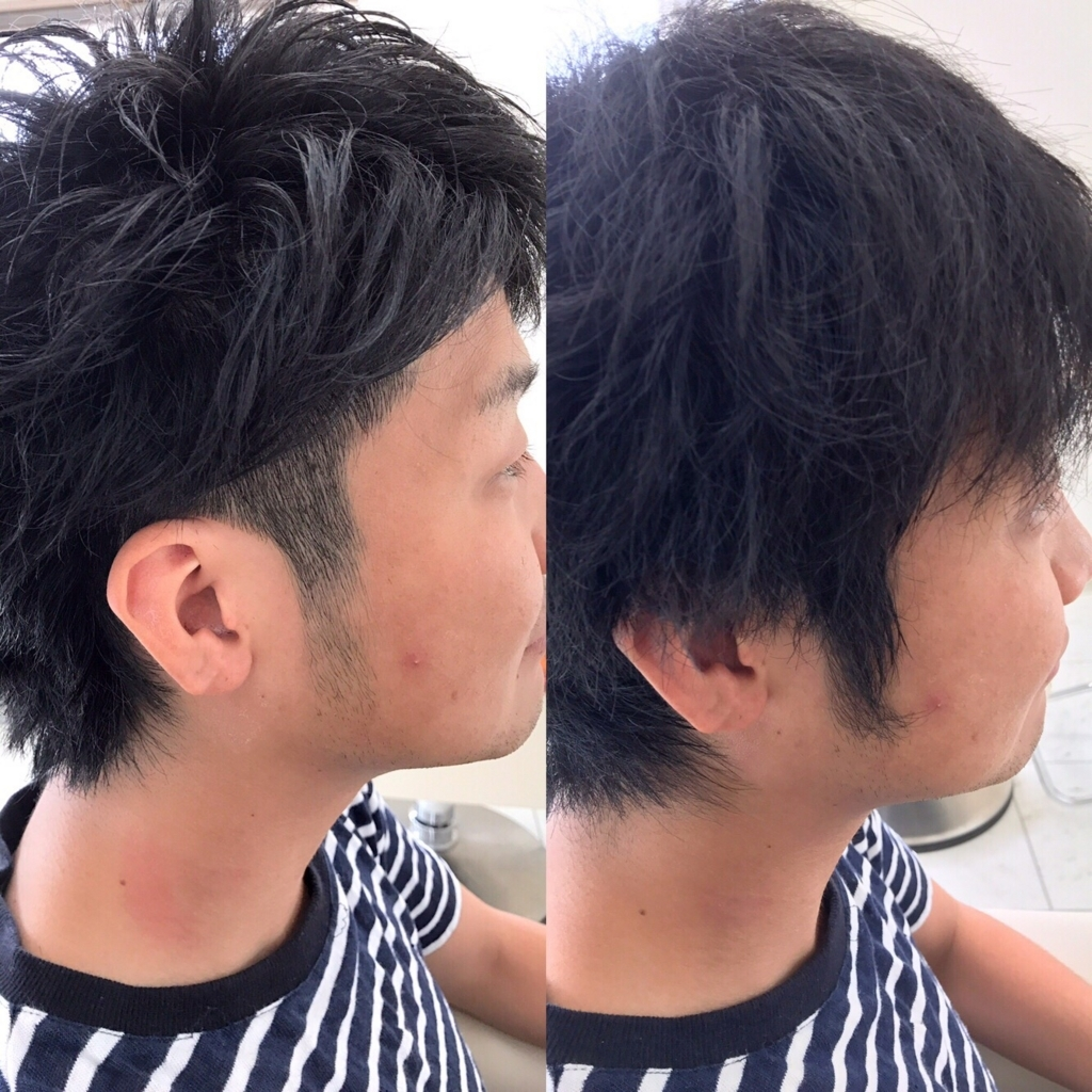 f:id:kenichi6282:20170818175708j:plain