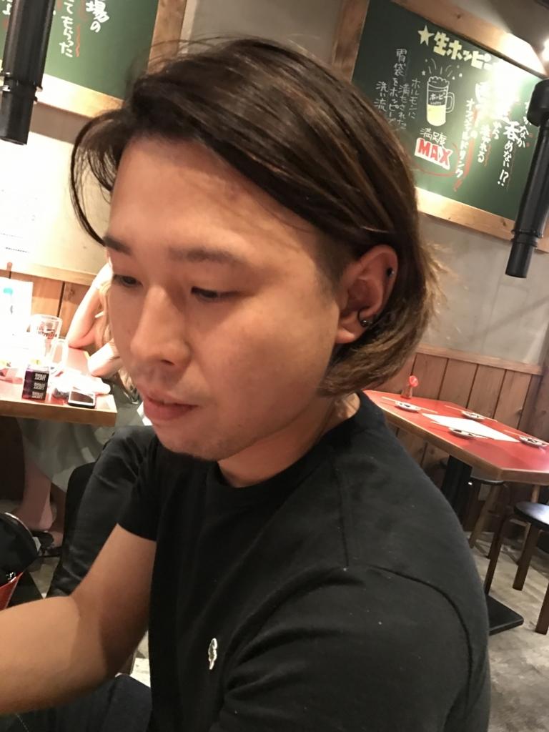 f:id:kenichi6282:20170822163907j:plain