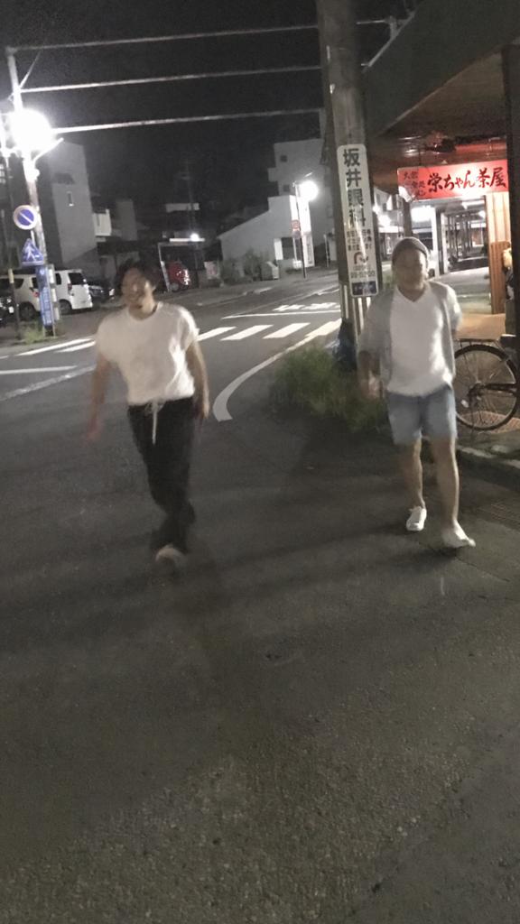 f:id:kenichi6282:20170829103325p:plain