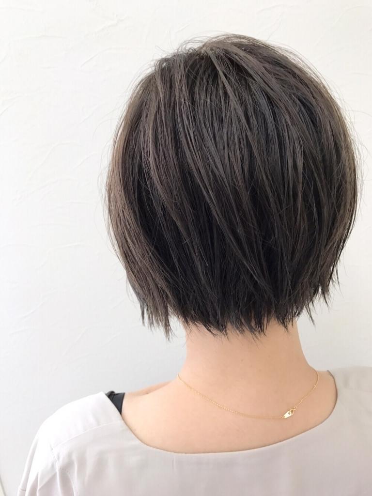 f:id:kenichi6282:20170830151638j:plain