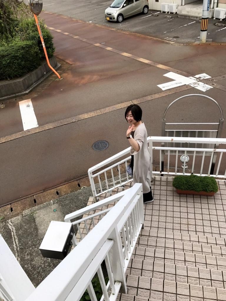 f:id:kenichi6282:20170830151808j:plain