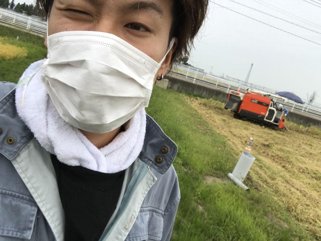 f:id:kenichi6282:20170911150422j:plain