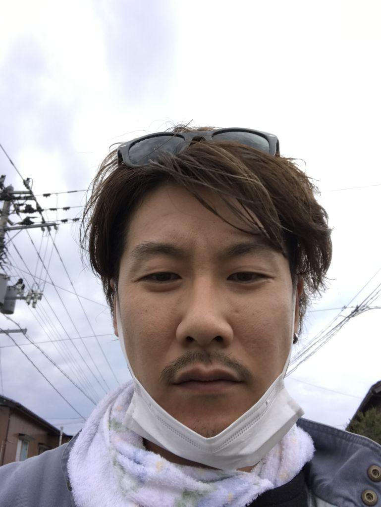 f:id:kenichi6282:20170911150706j:plain
