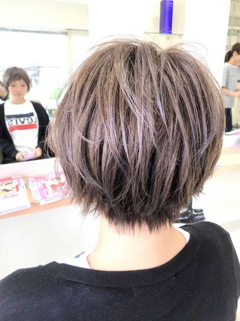 f:id:kenichi6282:20170912003941j:plain