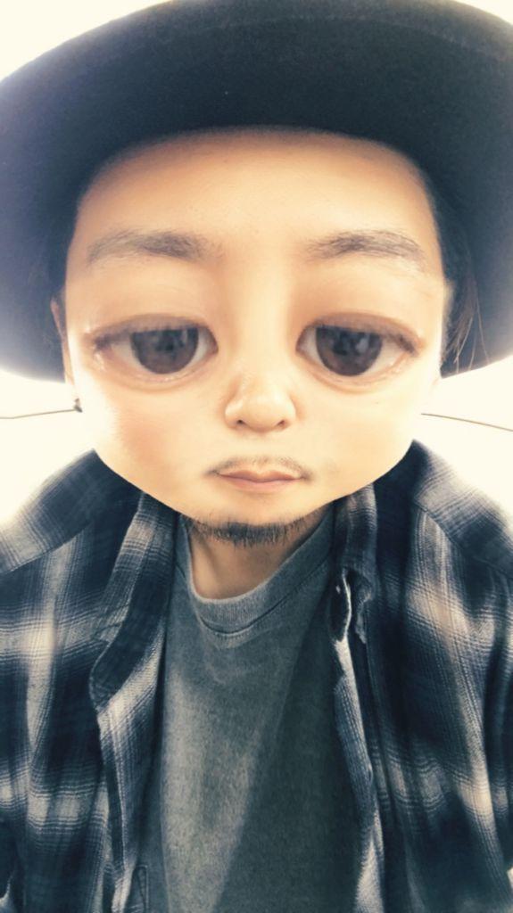 f:id:kenichi6282:20170912224639j:plain