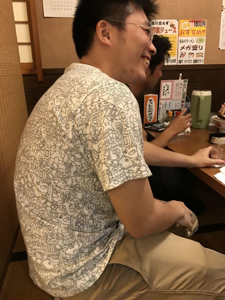 f:id:kenichi6282:20170914124020j:plain