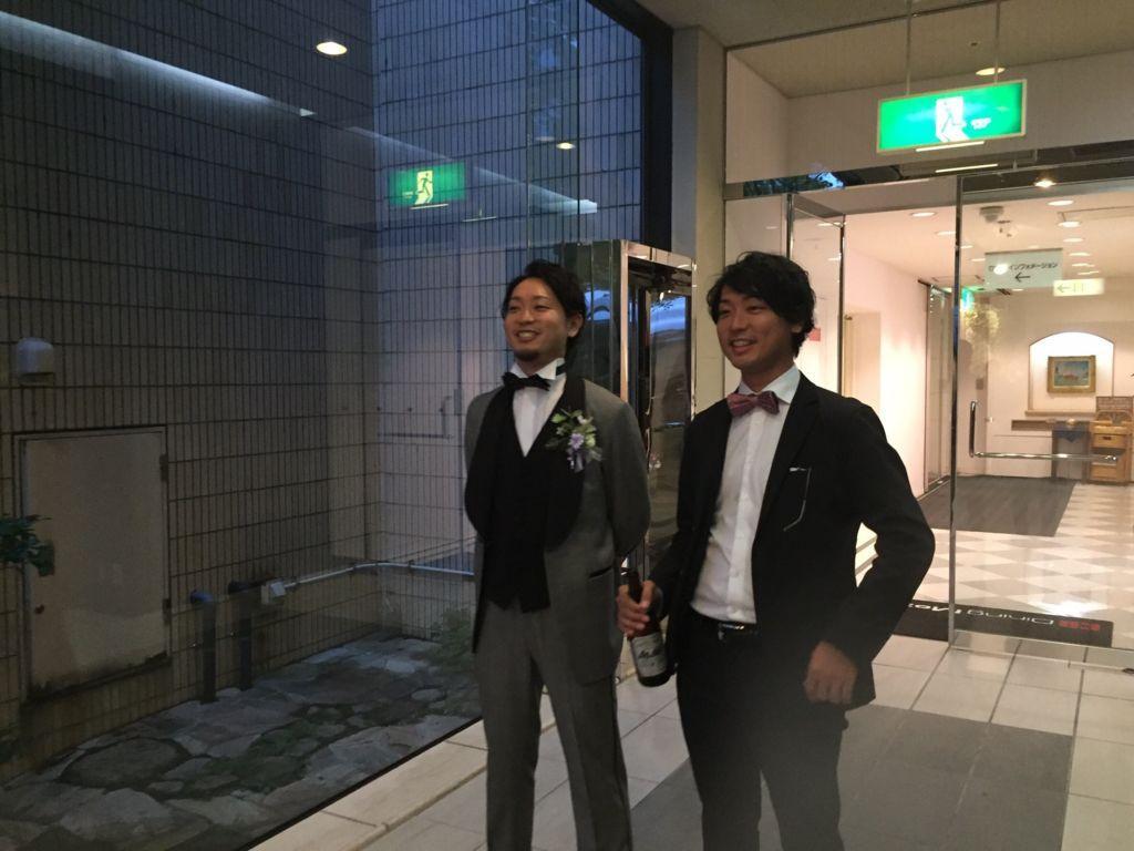f:id:kenichi6282:20170918183345j:plain