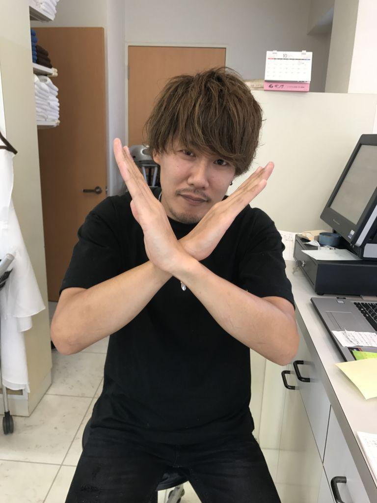 f:id:kenichi6282:20170920163209j:plain