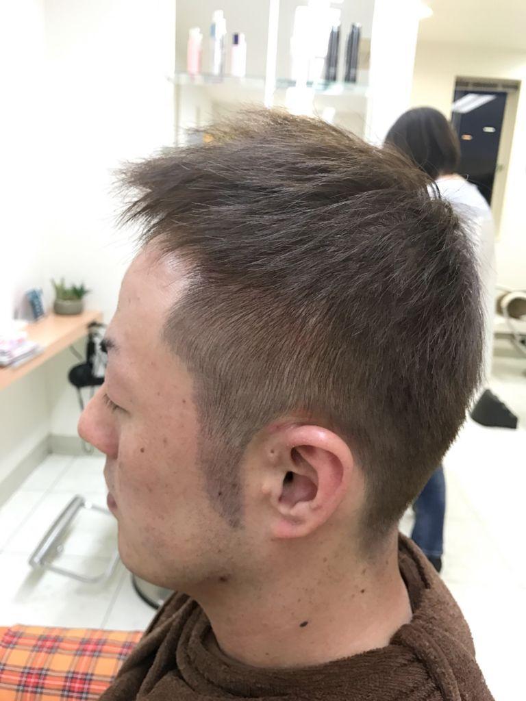f:id:kenichi6282:20170921171401j:plain