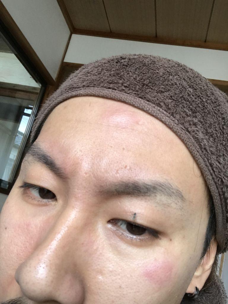f:id:kenichi6282:20170922220205j:plain