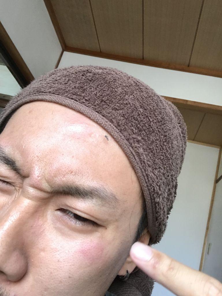 f:id:kenichi6282:20170922223037j:plain