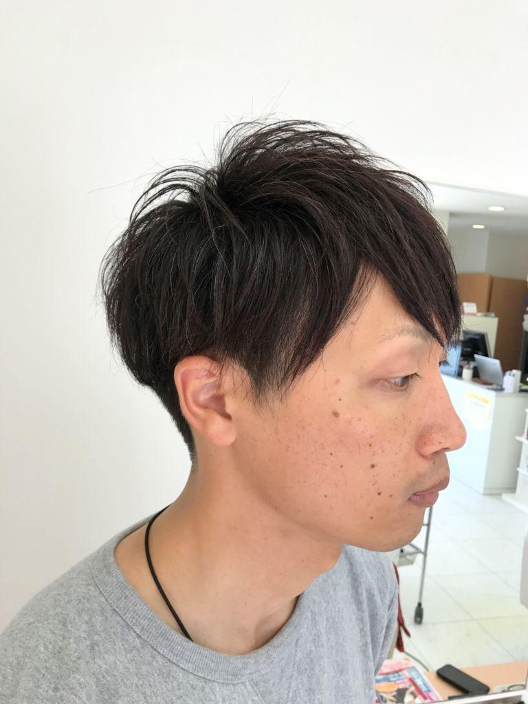 f:id:kenichi6282:20170924180948j:plain