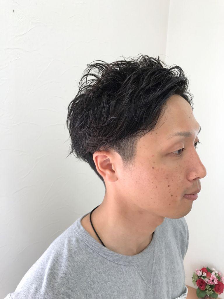 f:id:kenichi6282:20170924183138j:plain