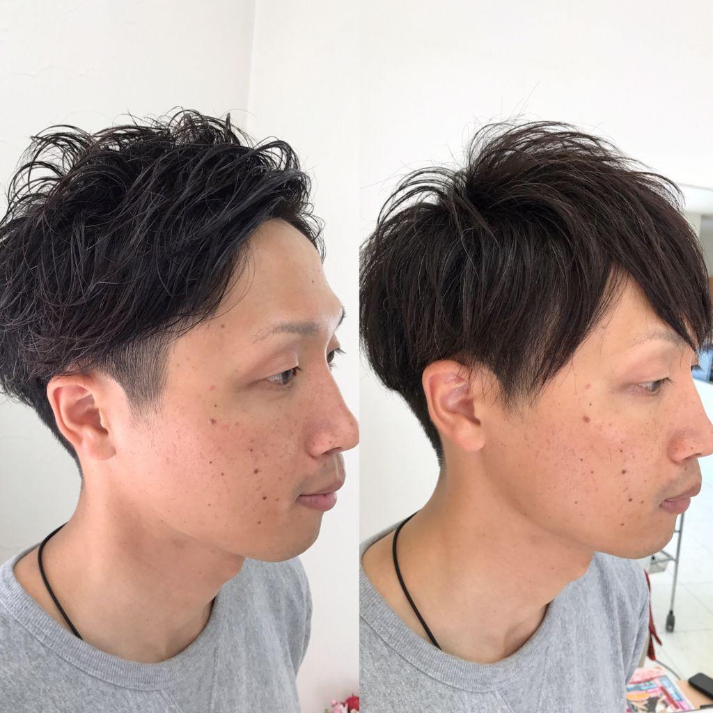 f:id:kenichi6282:20170924190632j:plain