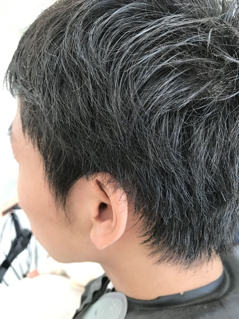f:id:kenichi6282:20170927160110j:plain