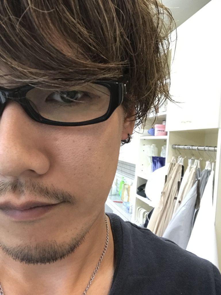 f:id:kenichi6282:20170927173024j:plain