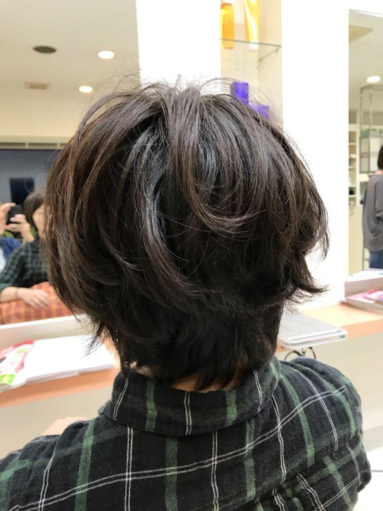 f:id:kenichi6282:20170929211837j:plain