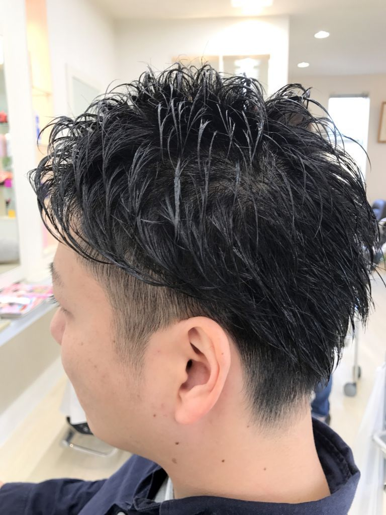 f:id:kenichi6282:20171011231310j:plain