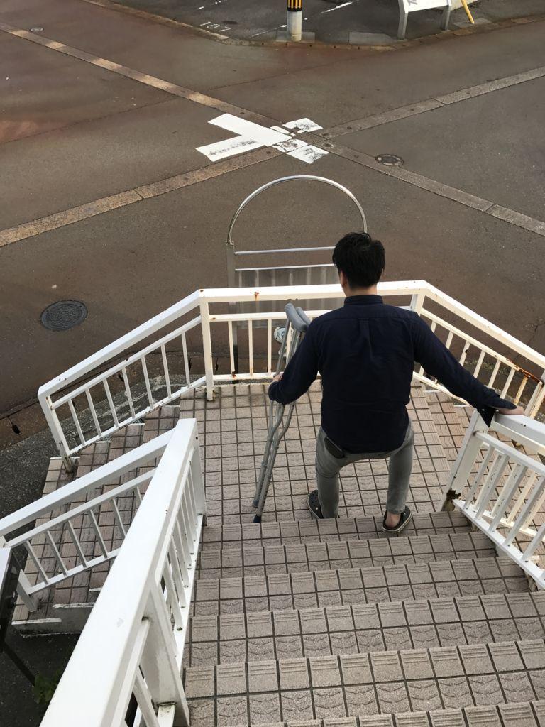 f:id:kenichi6282:20171011232124j:plain