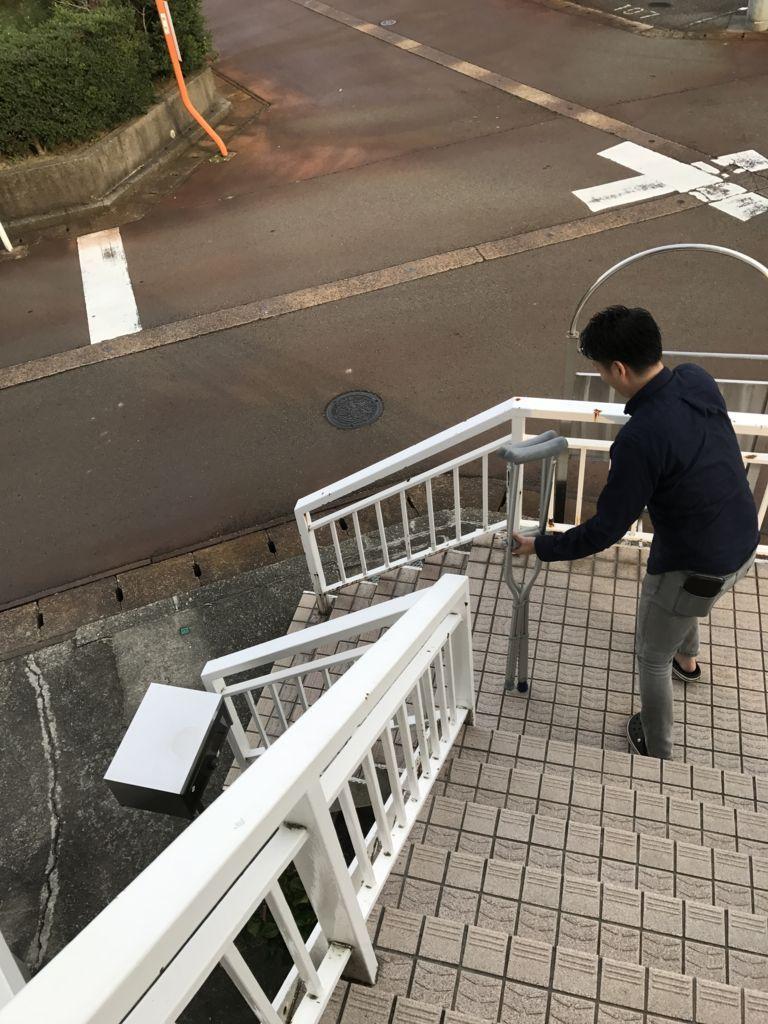 f:id:kenichi6282:20171011232154j:plain