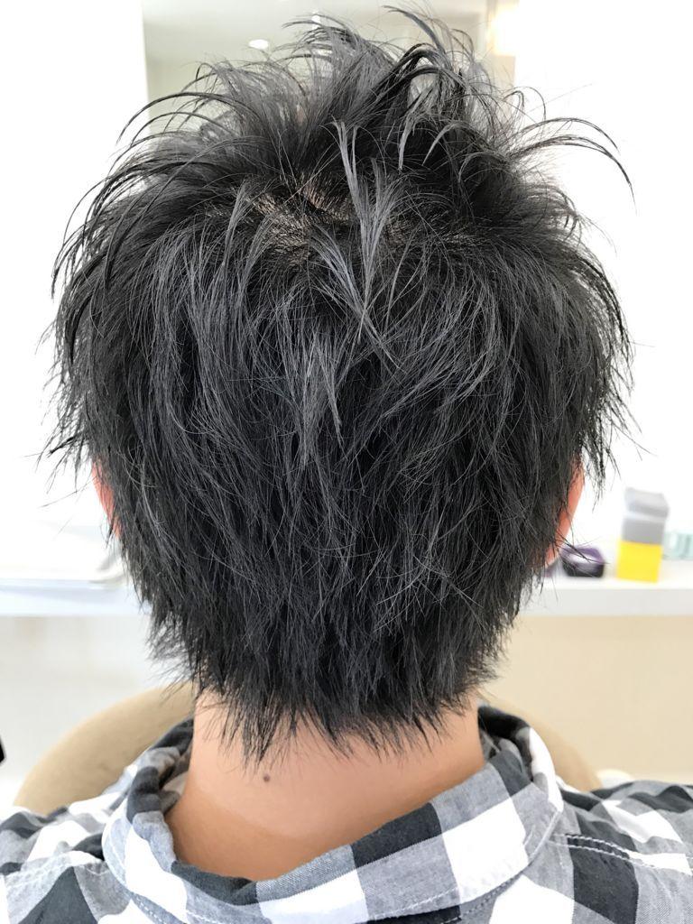 f:id:kenichi6282:20171014222217j:plain
