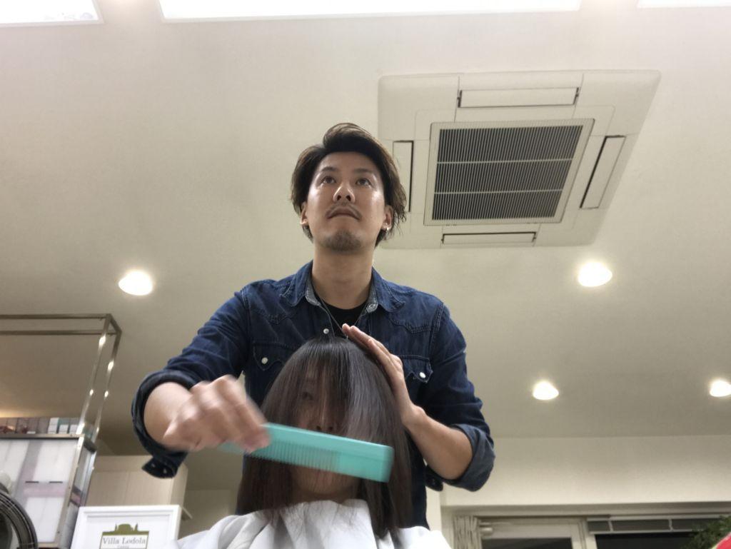f:id:kenichi6282:20171017211738j:plain