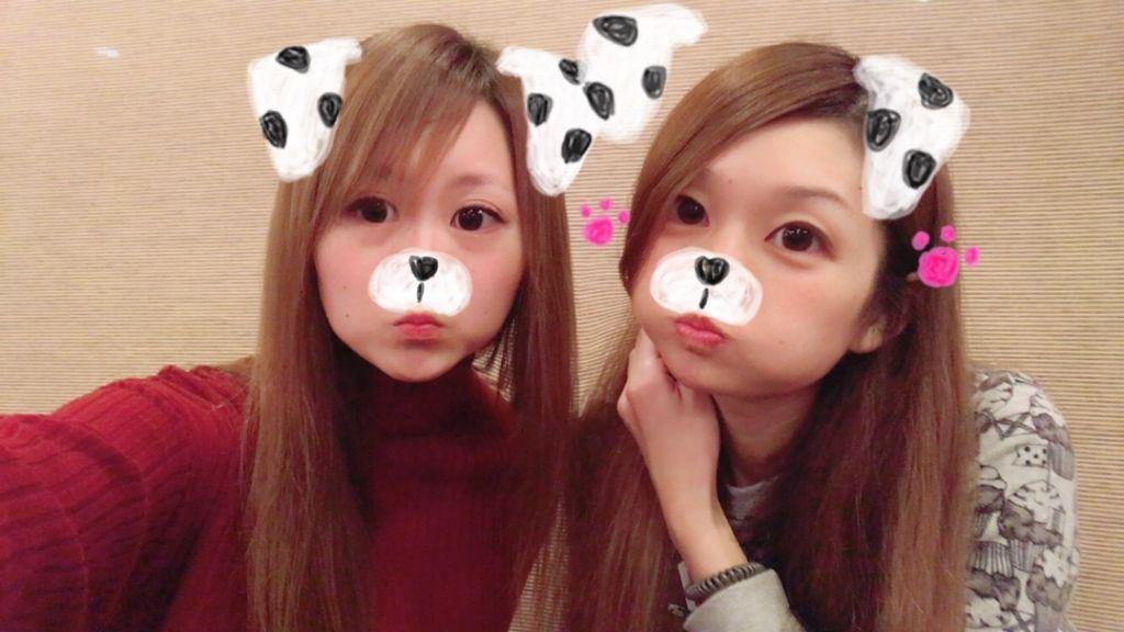 f:id:kenichi6282:20171022085110j:plain