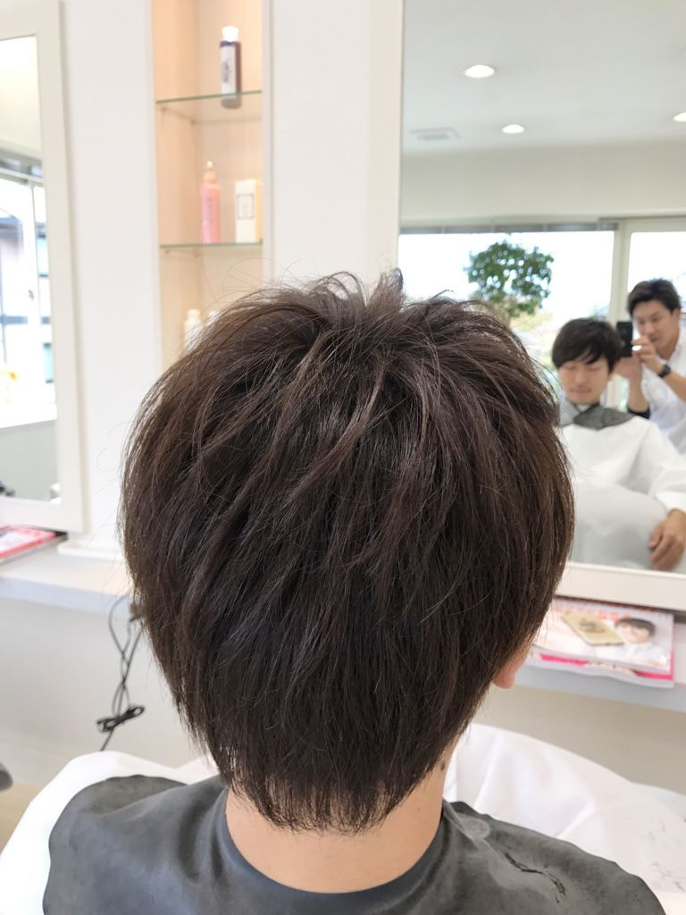 f:id:kenichi6282:20171023220657j:plain