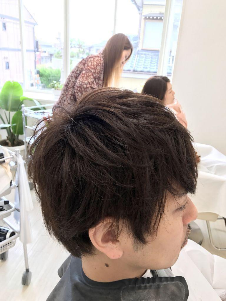 f:id:kenichi6282:20171023220721j:plain