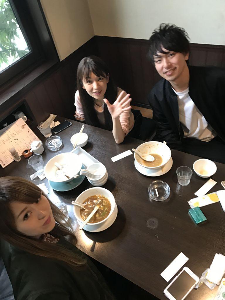 f:id:kenichi6282:20171023234458j:plain