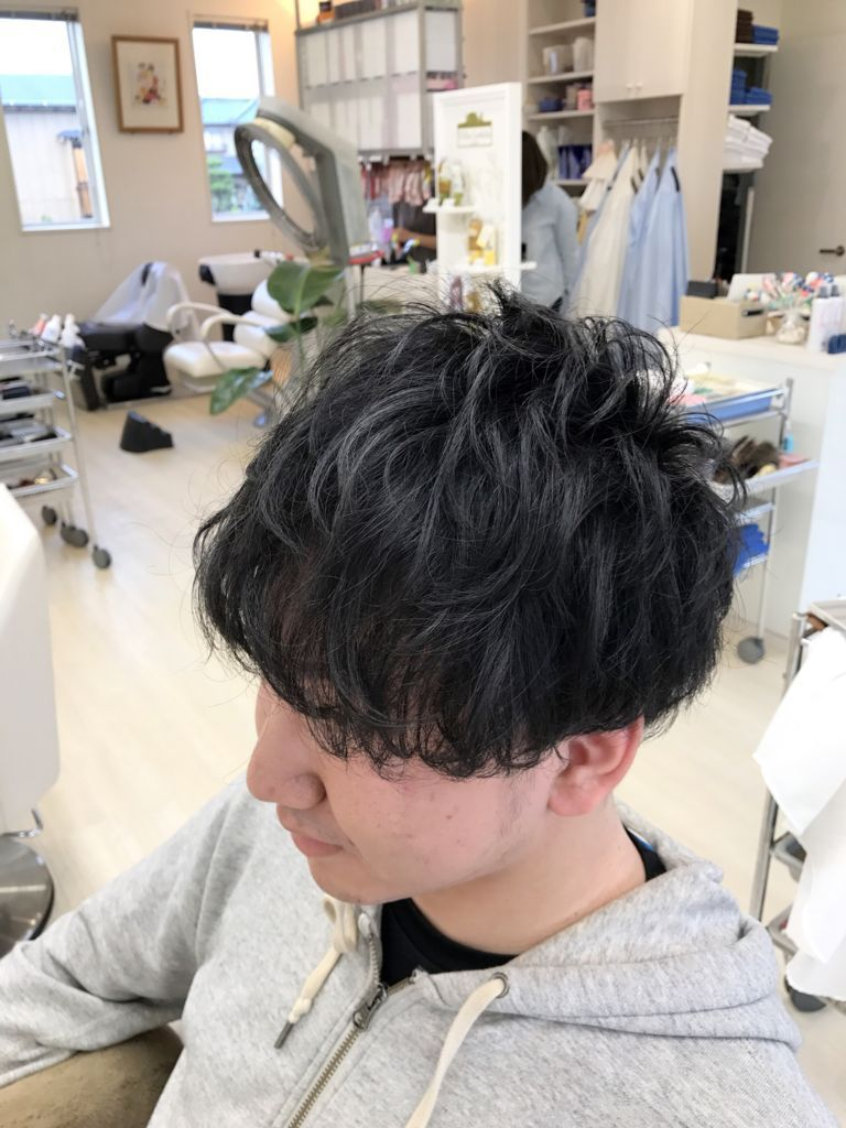 f:id:kenichi6282:20171101224509j:plain