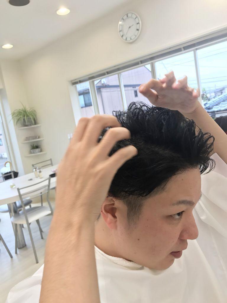 f:id:kenichi6282:20171110231648j:plain