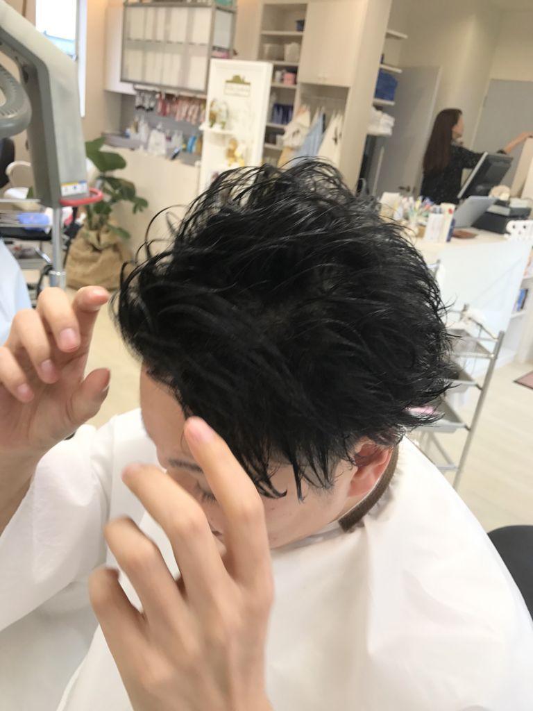 f:id:kenichi6282:20171110231732j:plain