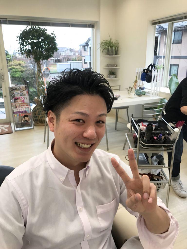 f:id:kenichi6282:20171110232052j:plain