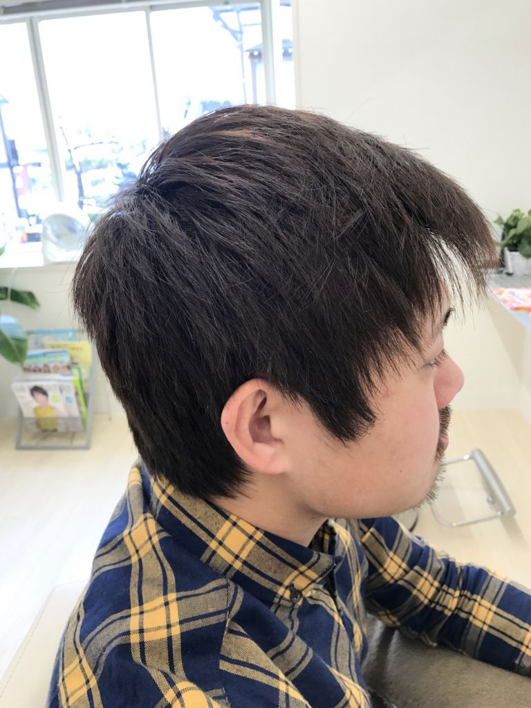 f:id:kenichi6282:20171215233743j:plain