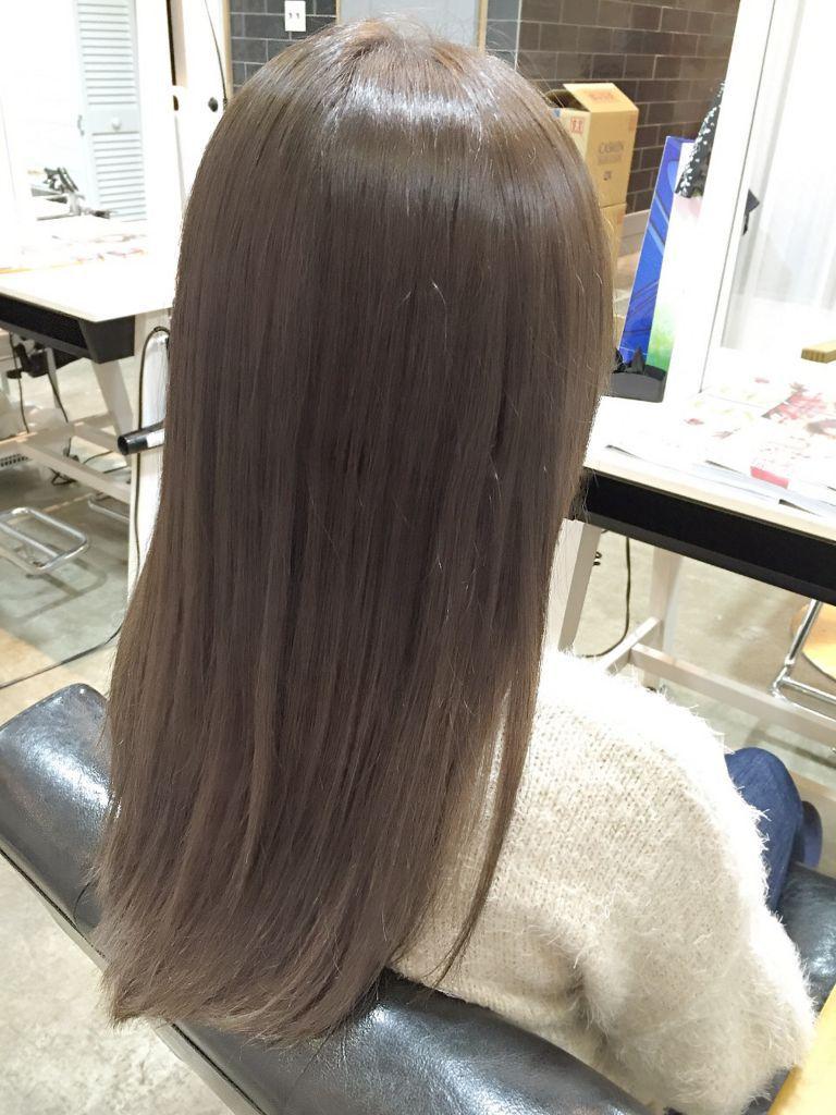 f:id:kenichi6282:20171219162743j:plain