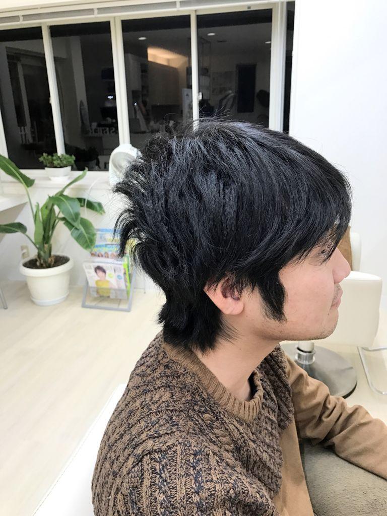 f:id:kenichi6282:20171220111622j:plain
