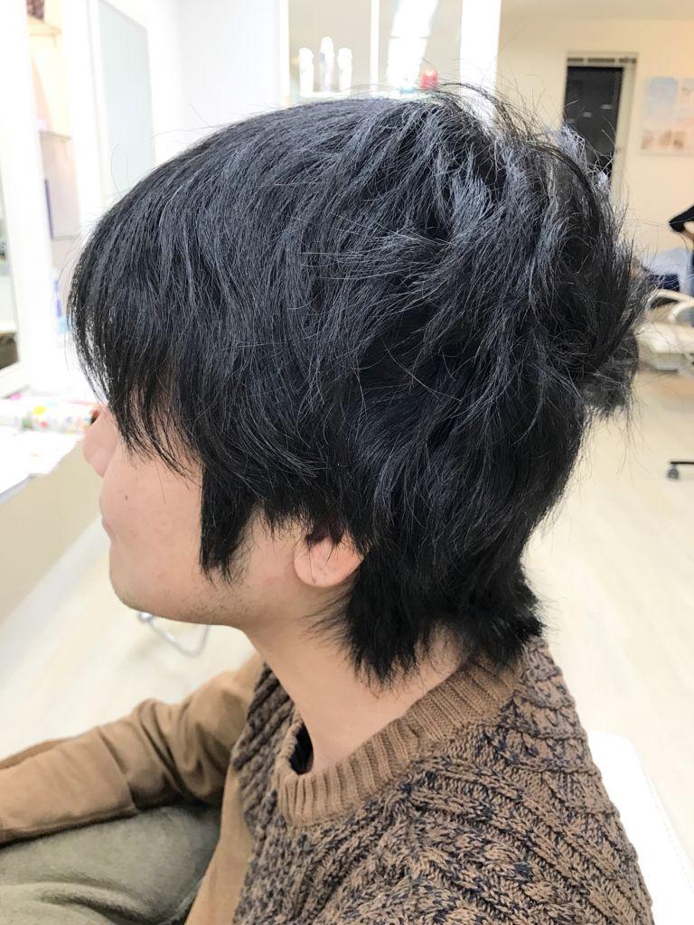 f:id:kenichi6282:20171220114135j:plain