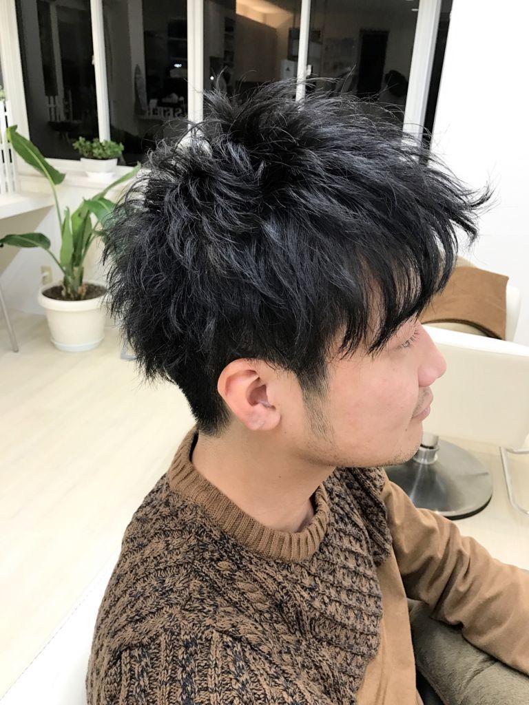 f:id:kenichi6282:20171220114846j:plain