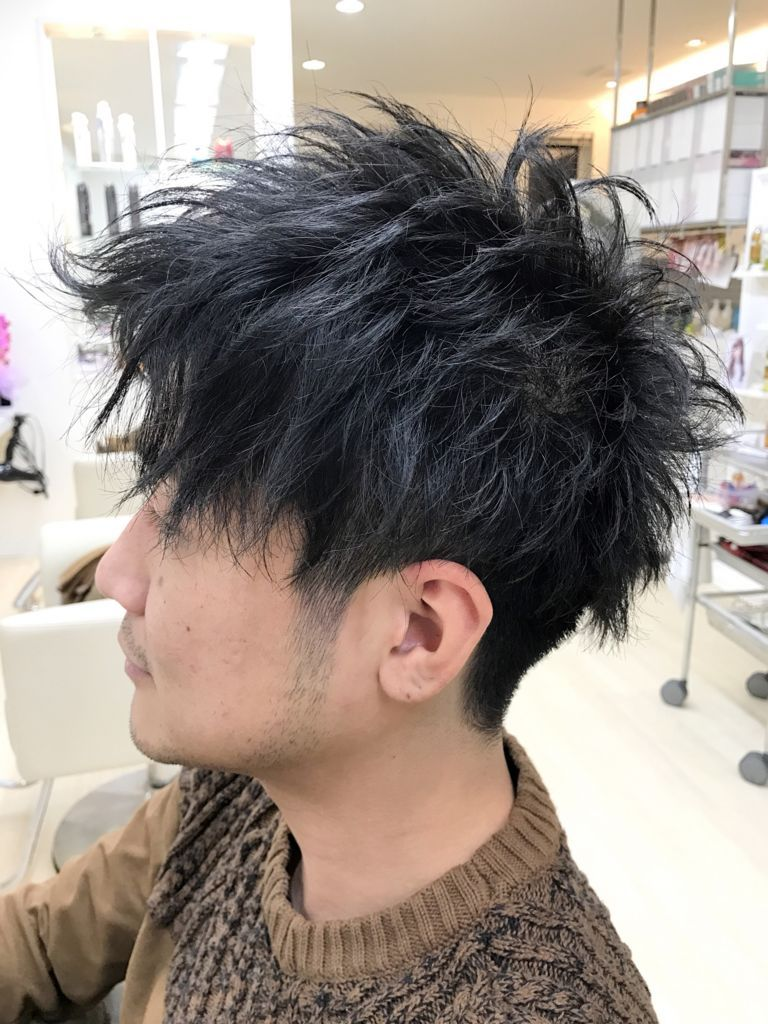 f:id:kenichi6282:20171220114917j:plain
