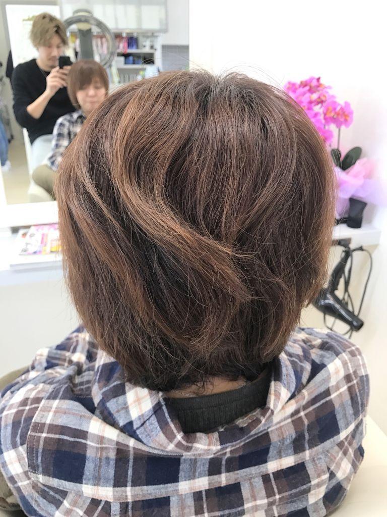 f:id:kenichi6282:20171222204106j:plain