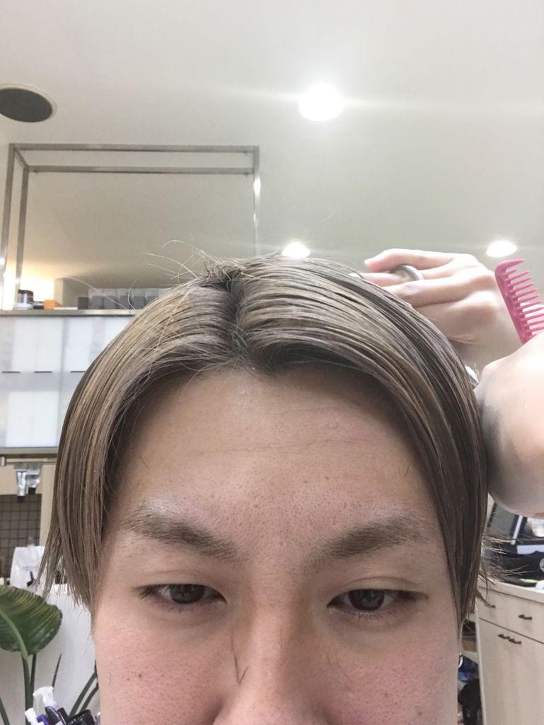 f:id:kenichi6282:20171227222443j:plain