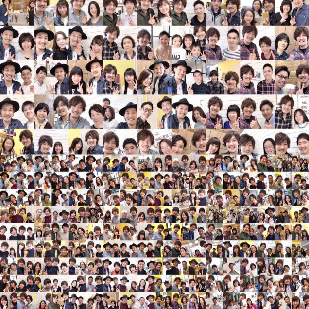 f:id:kenichi6282:20171231192244j:plain
