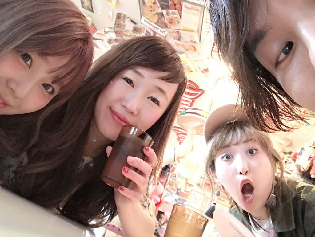 f:id:kenichi6282:20171231194707j:plain