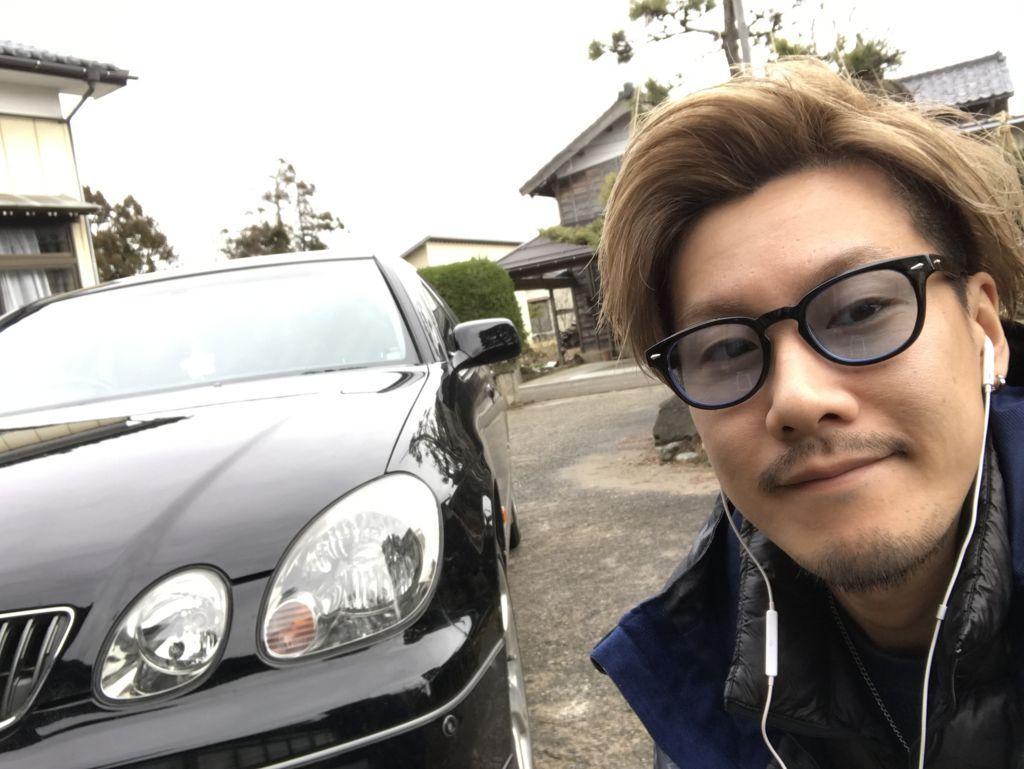 f:id:kenichi6282:20171231213300j:plain