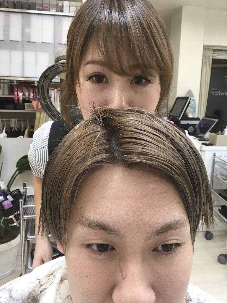 f:id:kenichi6282:20180101231053j:plain